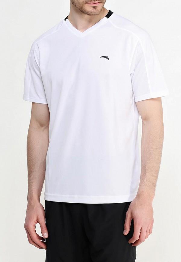 Спортивная футболка Anta 85612143-1: изображение 7