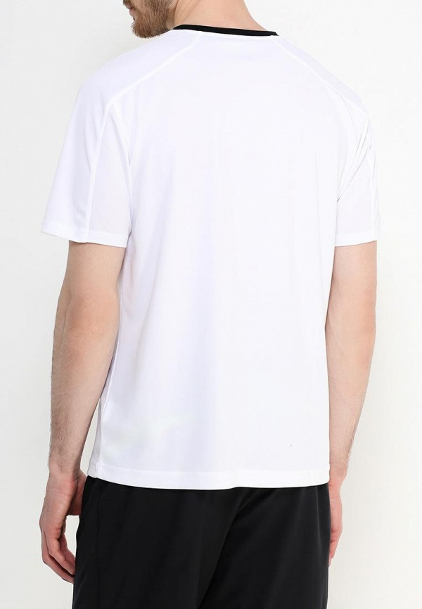 Спортивная футболка Anta 85612143-1: изображение 8