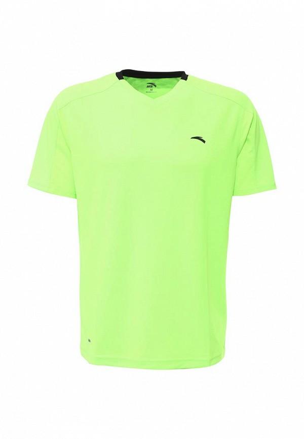Спортивная футболка Anta 85612143-4: изображение 1