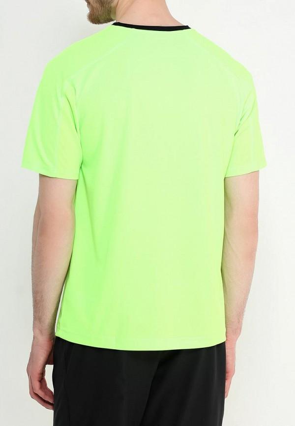 Спортивная футболка Anta 85612143-4: изображение 4