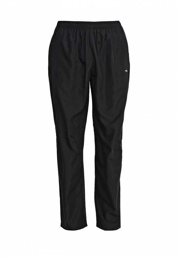 Мужские спортивные брюки Anta 85617502-1: изображение 4
