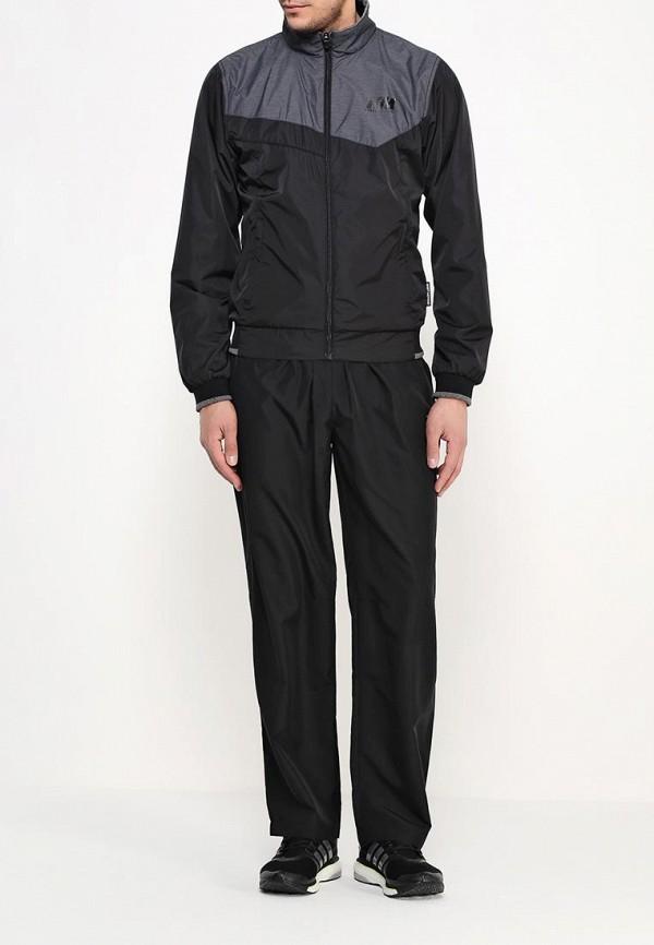 Мужские спортивные брюки Anta 85617502-1: изображение 5