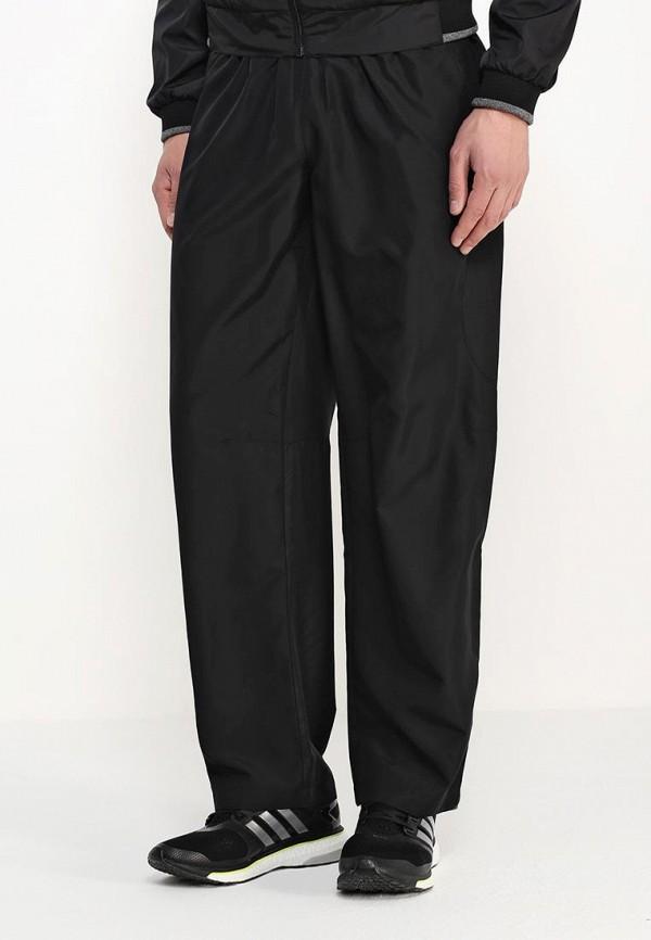 Мужские спортивные брюки Anta 85617502-1: изображение 6