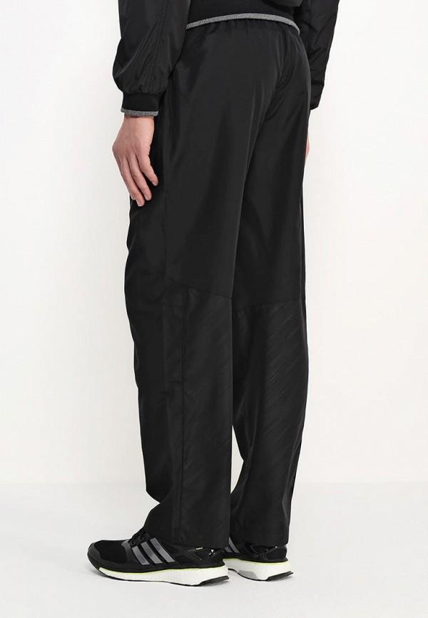 Мужские спортивные брюки Anta 85617502-1: изображение 7