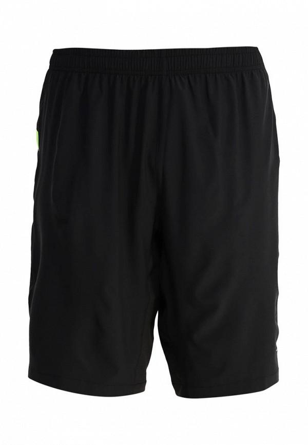 Мужские спортивные шорты Anta 85612303-2: изображение 5