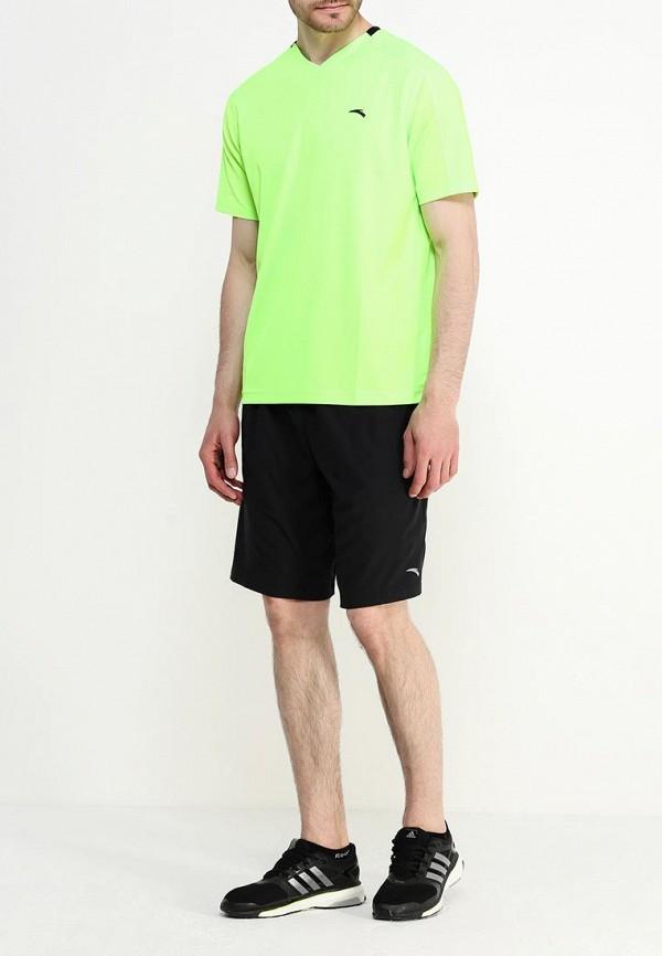 Мужские спортивные шорты Anta 85612303-2: изображение 6