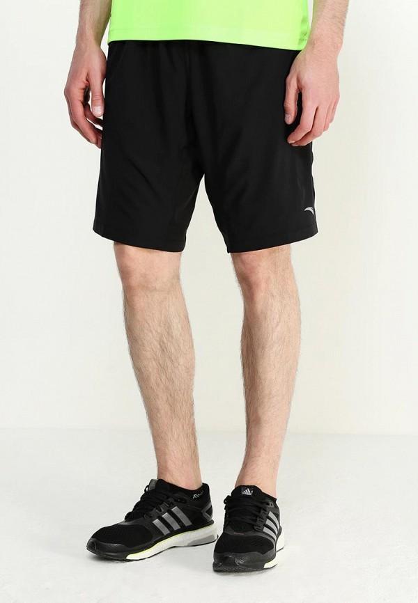 Мужские спортивные шорты Anta 85612303-2: изображение 7