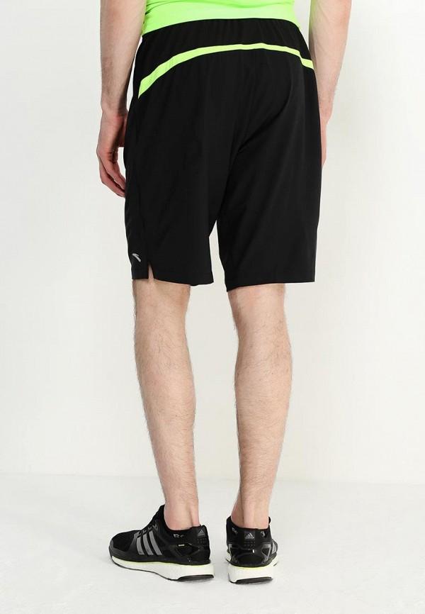 Мужские спортивные шорты Anta 85612303-2: изображение 8