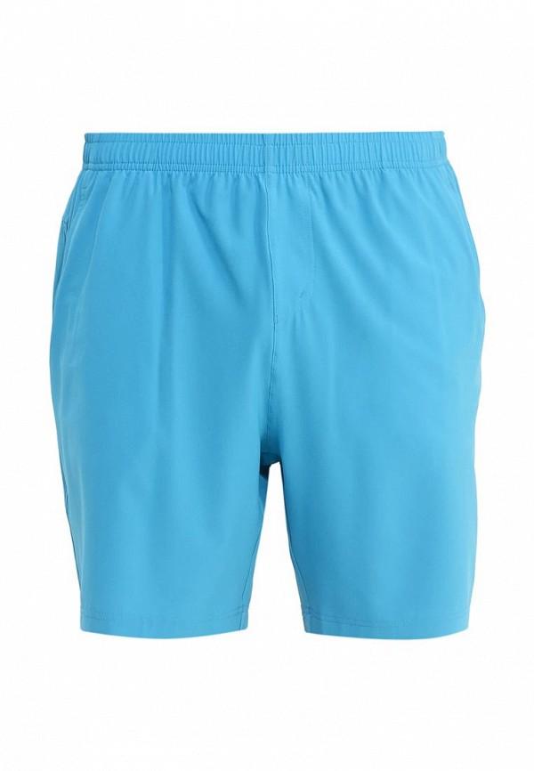 Мужские спортивные шорты Anta 85616004-2