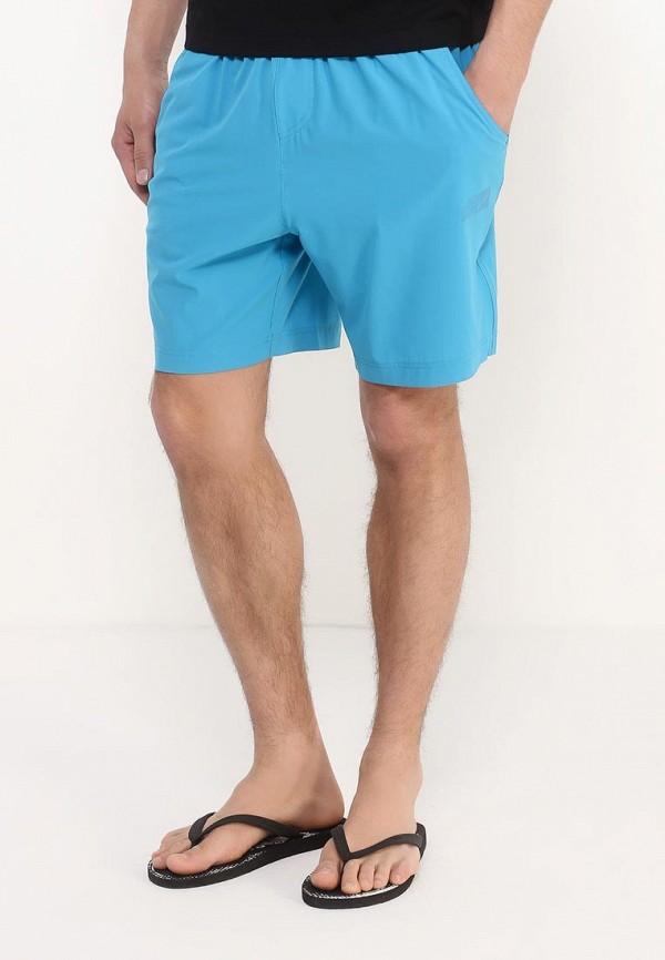 Мужские шорты Anta 85616004-2: изображение 7