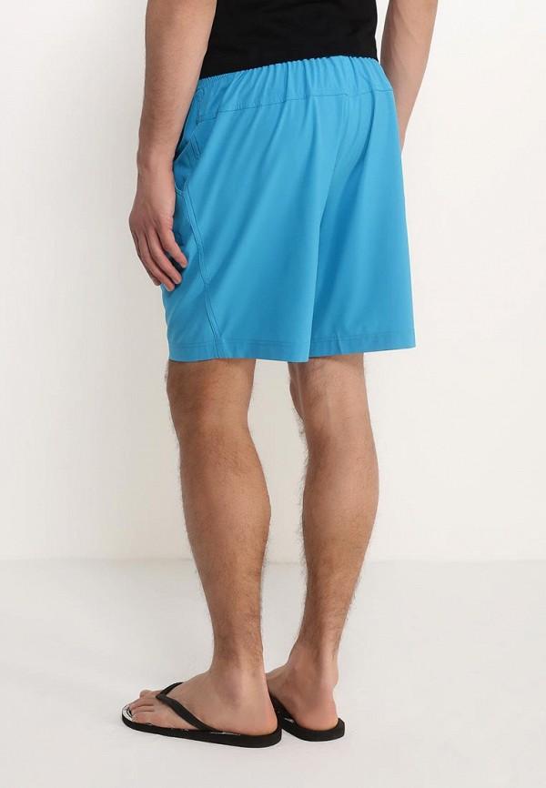 Мужские шорты Anta 85616004-2: изображение 8