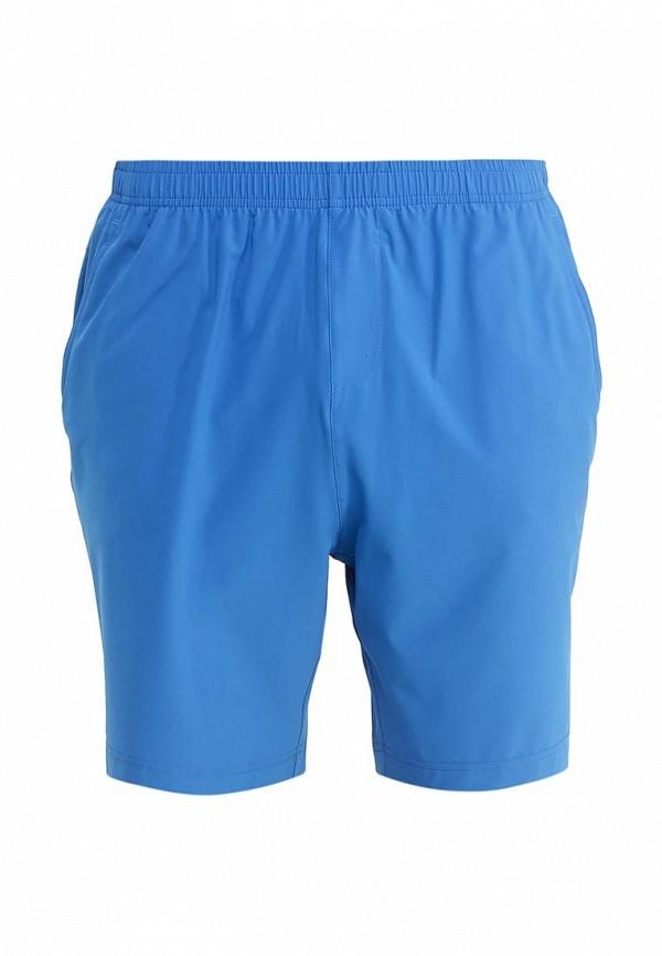 Мужские спортивные шорты Anta 85616004-4
