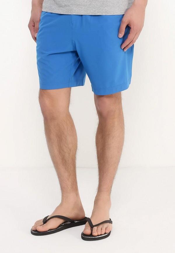 Мужские спортивные шорты Anta 85616004-4: изображение 7