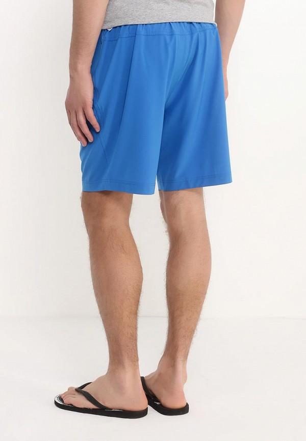 Мужские спортивные шорты Anta 85616004-4: изображение 8