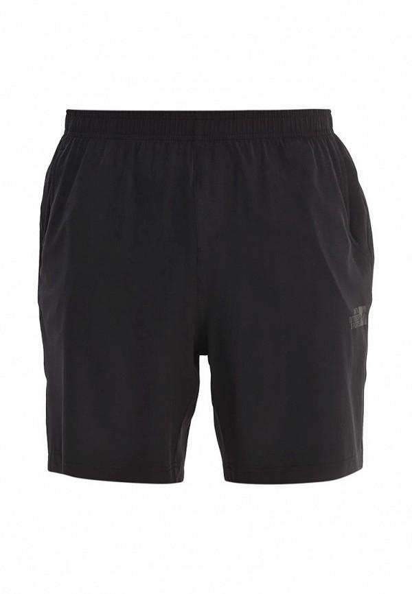 Мужские шорты Anta 85616004-6: изображение 5
