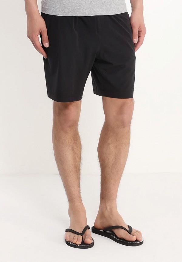Мужские шорты Anta 85616004-6: изображение 7