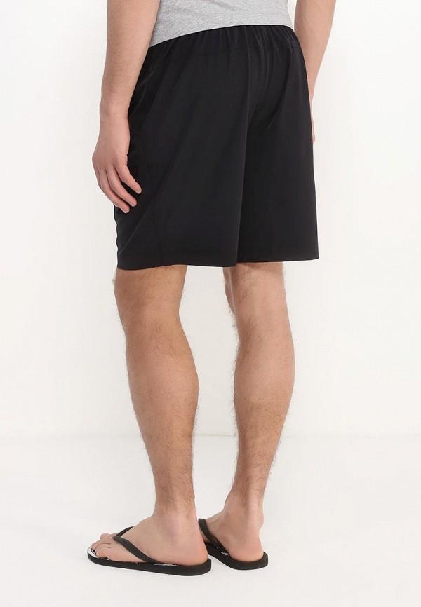 Мужские шорты Anta 85616004-6: изображение 8