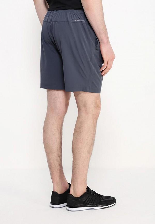 Мужские спортивные шорты Anta 85617301-1: изображение 8