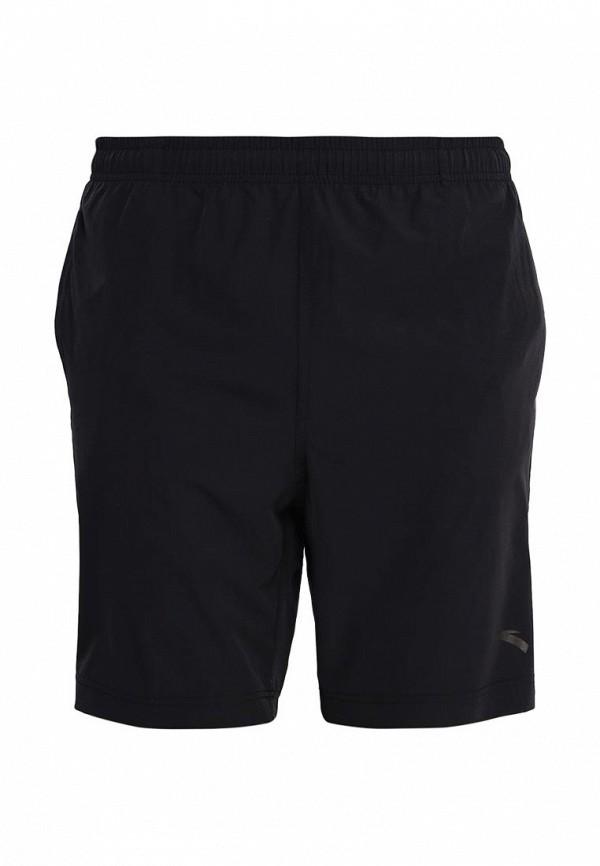 Мужские спортивные шорты Anta 85617301-2