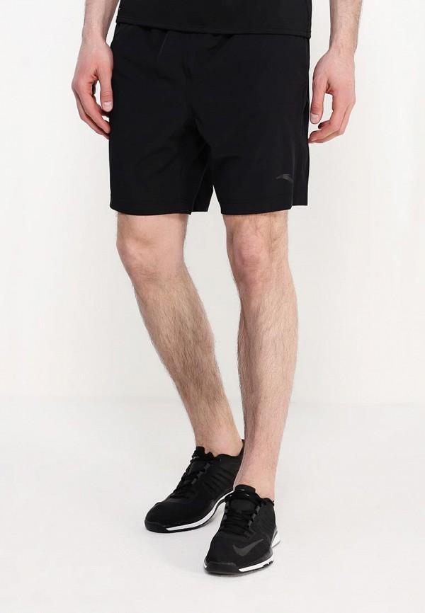 Мужские спортивные шорты Anta 85617301-2: изображение 7