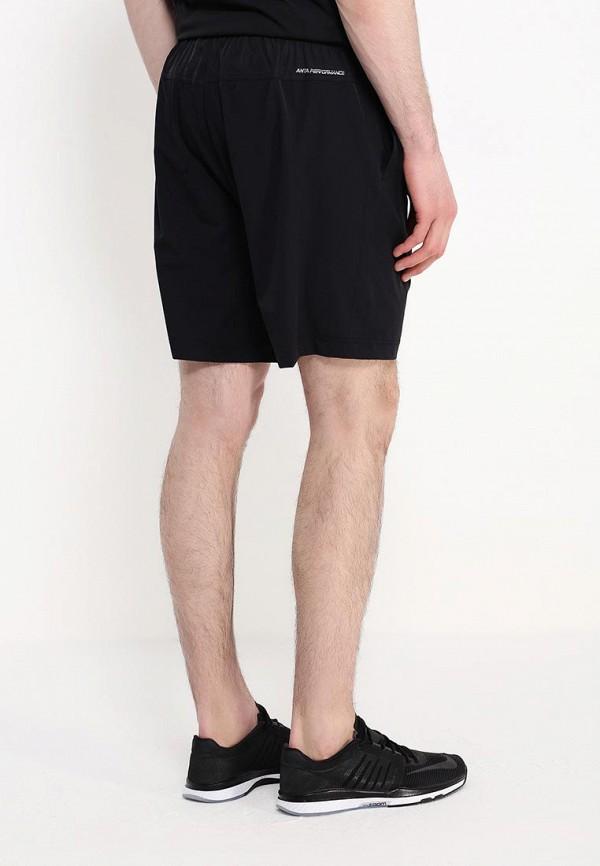Мужские спортивные шорты Anta 85617301-2: изображение 8