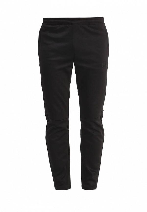 Мужские спортивные брюки Anta 85612740-3: изображение 1