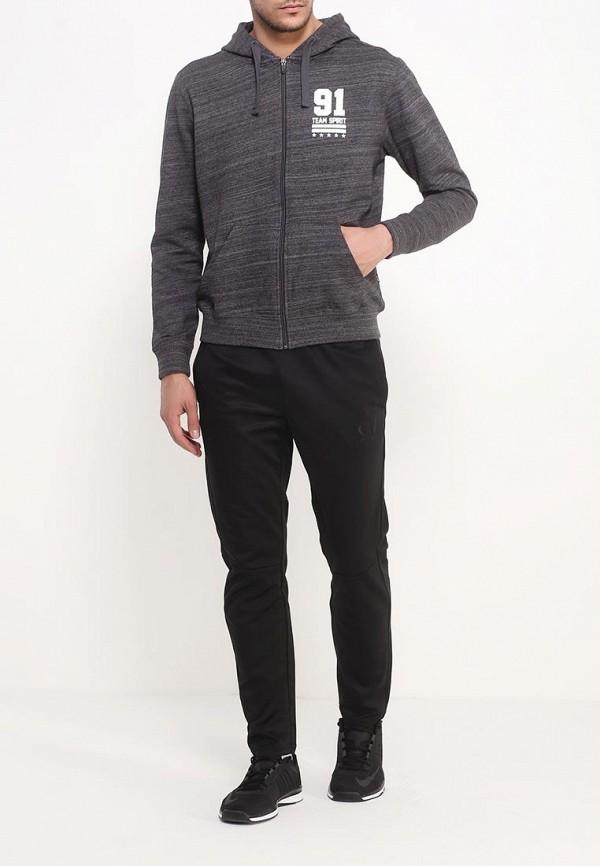 Мужские спортивные брюки Anta 85612740-3: изображение 2