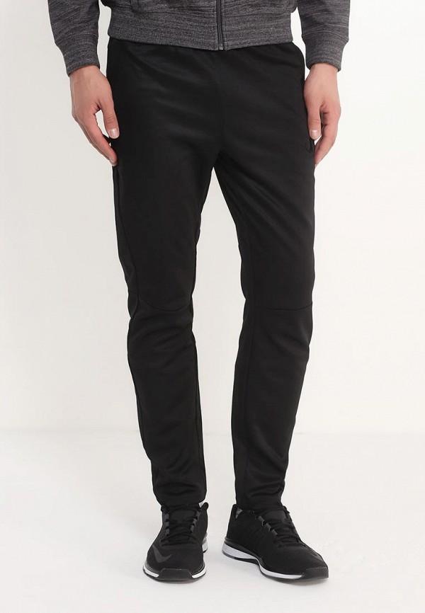 Мужские спортивные брюки Anta 85612740-3: изображение 3