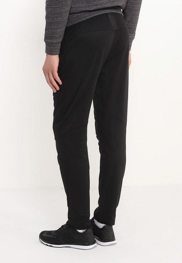 Мужские спортивные брюки Anta 85612740-3: изображение 4