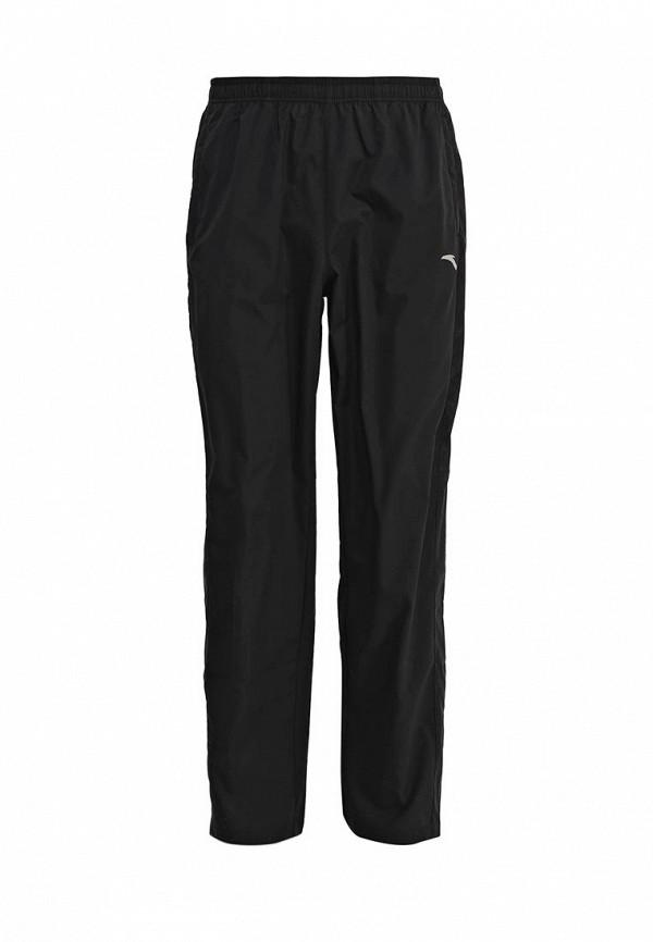 Мужские спортивные брюки Anta 85617501-1: изображение 1