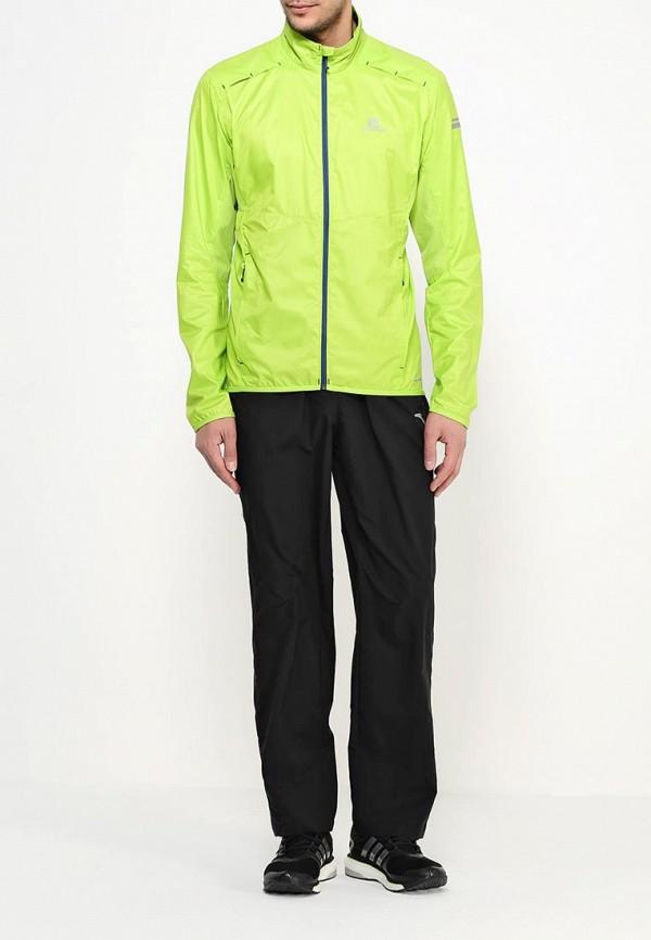 Мужские спортивные брюки Anta 85617501-1: изображение 2