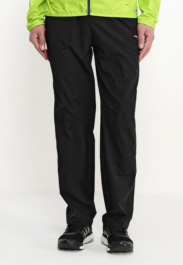 Мужские спортивные брюки Anta 85617501-1: изображение 3