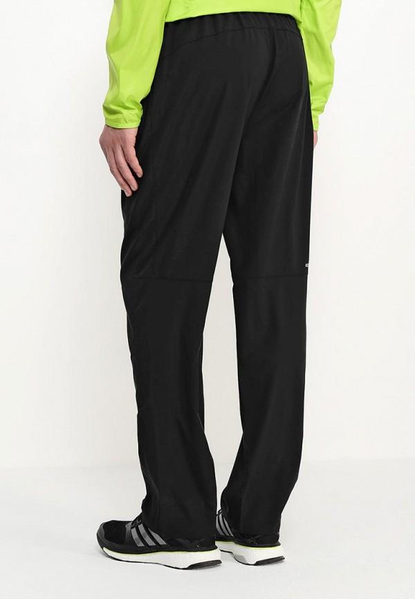 Мужские спортивные брюки Anta 85617501-1: изображение 4