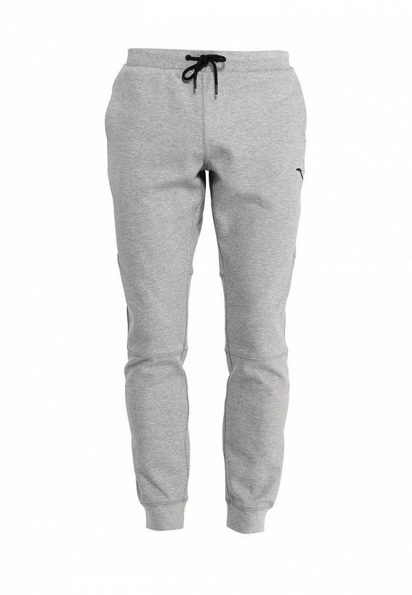Мужские спортивные брюки Anta 85617741-1: изображение 5