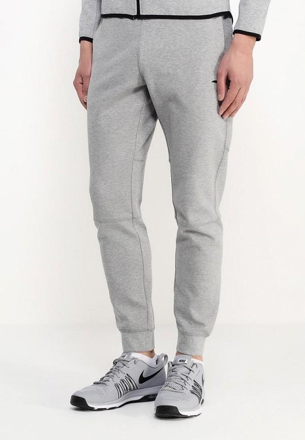 Мужские спортивные брюки Anta 85617741-1: изображение 7