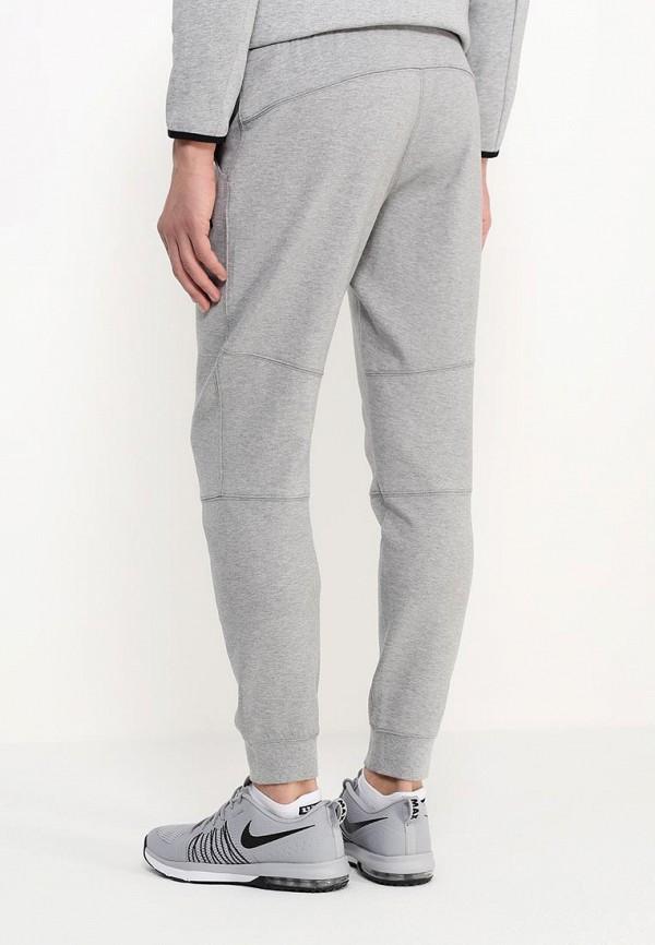 Мужские спортивные брюки Anta 85617741-1: изображение 8
