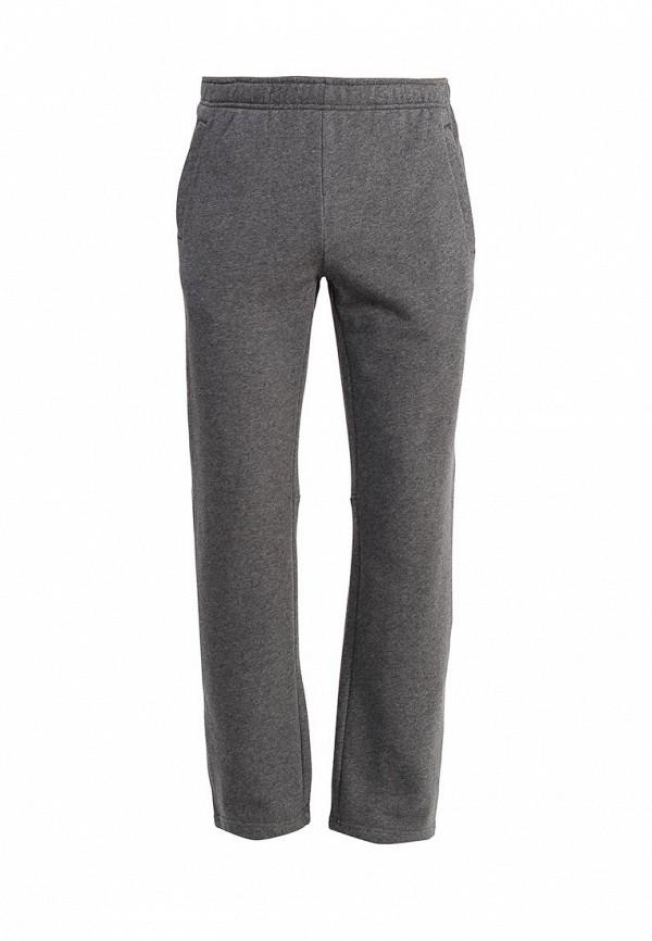 Мужские спортивные брюки Anta 85617743-2: изображение 1