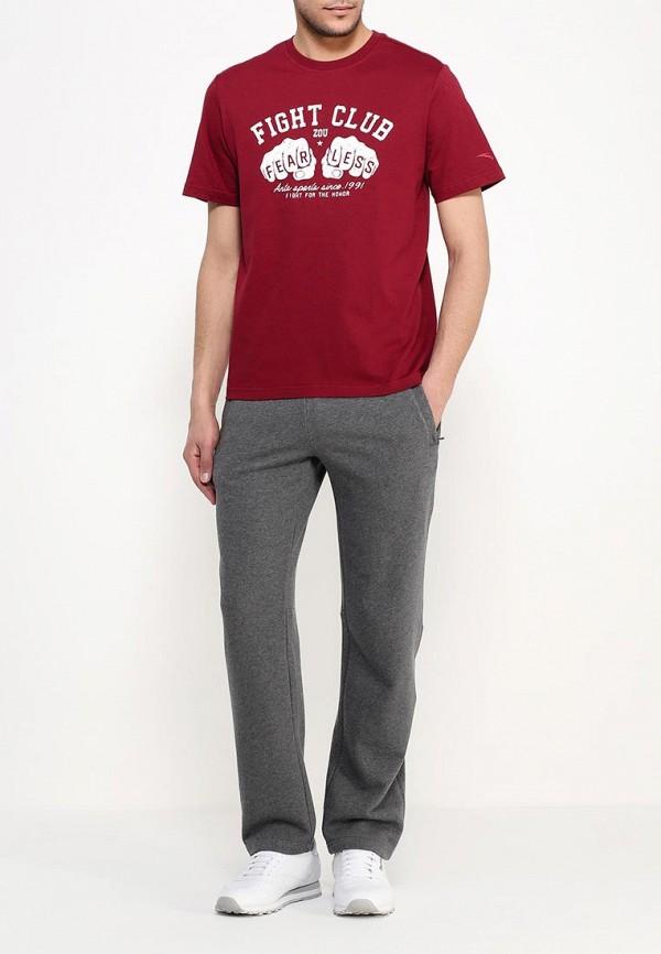Мужские спортивные брюки Anta 85617743-2: изображение 2