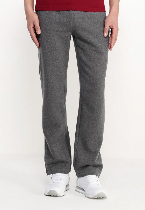 Мужские спортивные брюки Anta 85617743-2: изображение 3