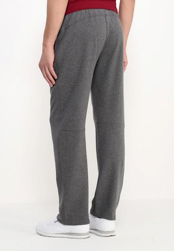 Мужские спортивные брюки Anta 85617743-2: изображение 4