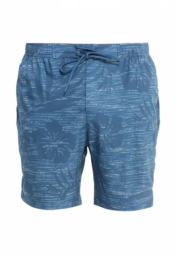 Мужские спортивные шорты Anta 85616005-1