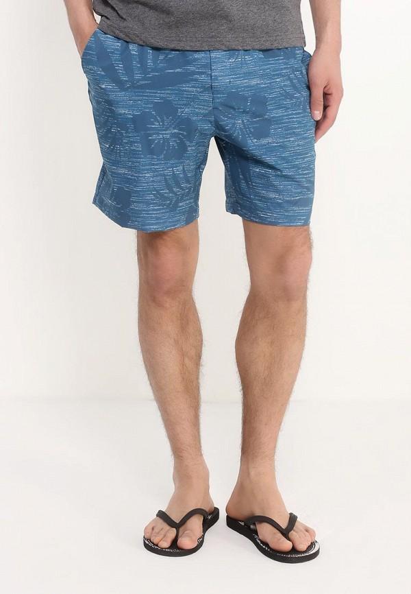 Мужские спортивные шорты Anta 85616005-1: изображение 7