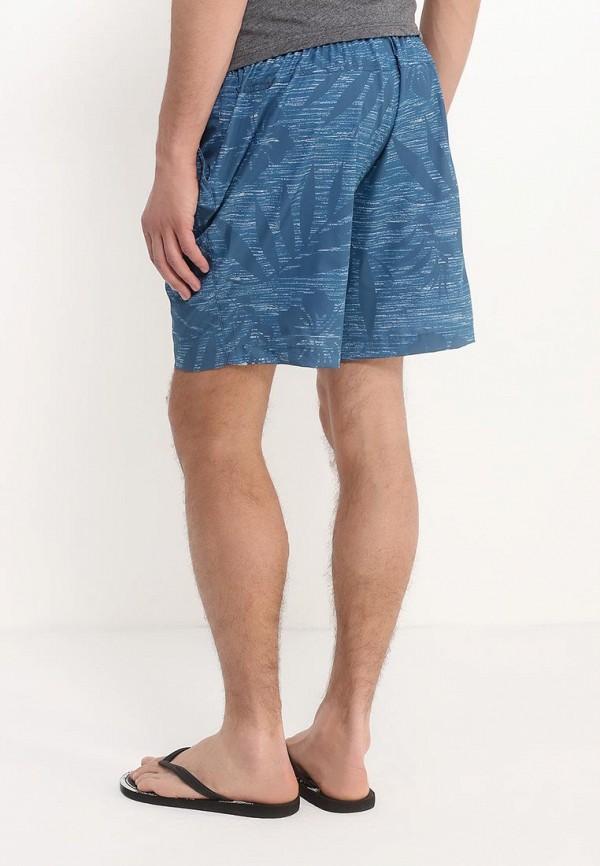 Мужские спортивные шорты Anta 85616005-1: изображение 8