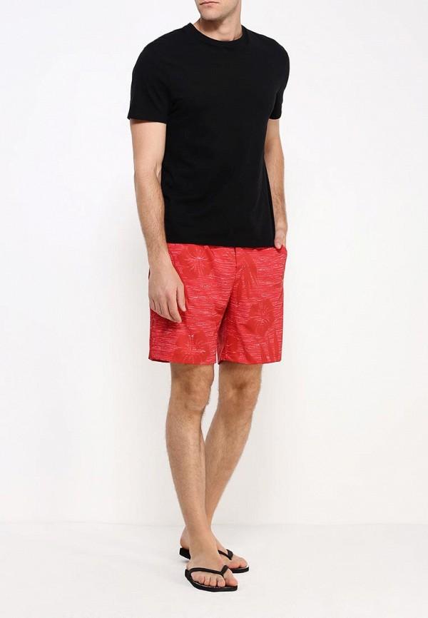 Мужские повседневные шорты Anta 85616005-2: изображение 6