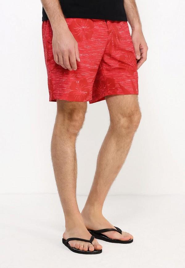 Мужские повседневные шорты Anta 85616005-2: изображение 7