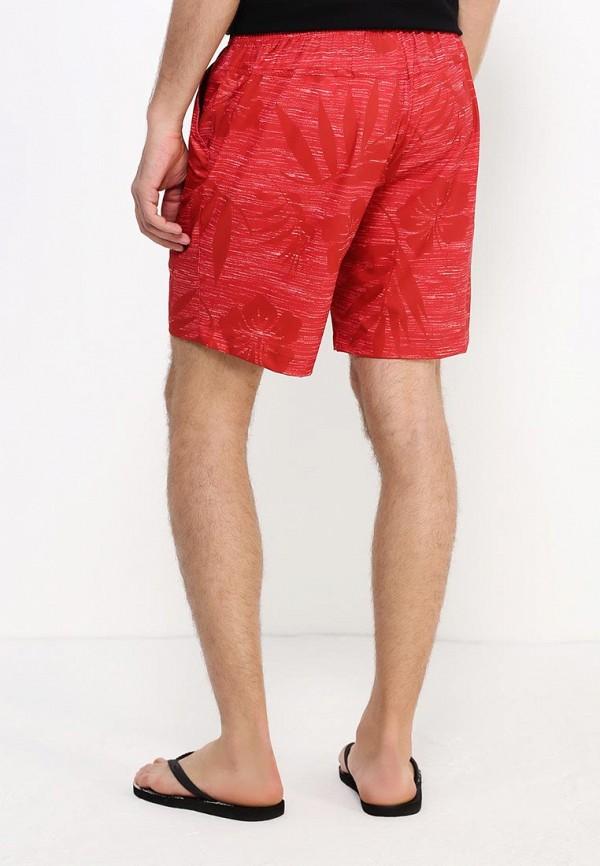 Мужские повседневные шорты Anta 85616005-2: изображение 8