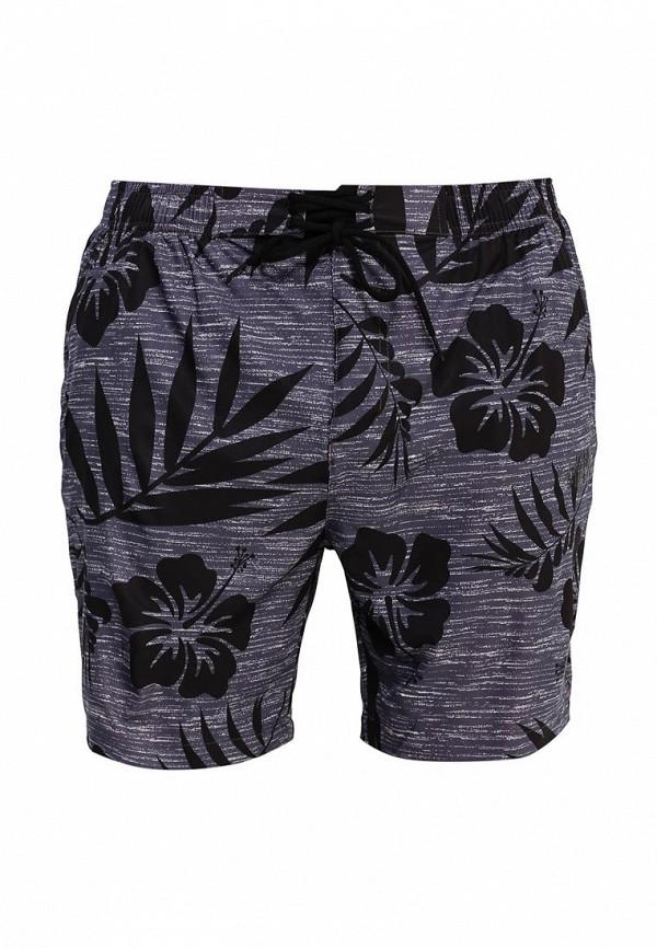 Мужские повседневные шорты Anta 85616005-3: изображение 1