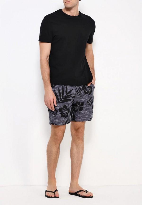 Мужские повседневные шорты Anta 85616005-3: изображение 2