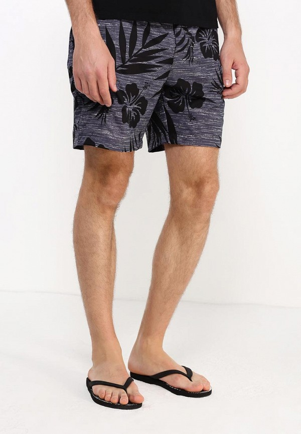 Мужские повседневные шорты Anta 85616005-3: изображение 3