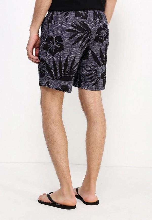 Мужские повседневные шорты Anta 85616005-3: изображение 4